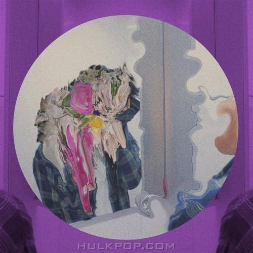 Remains – Lucid Dream (form L) – Single