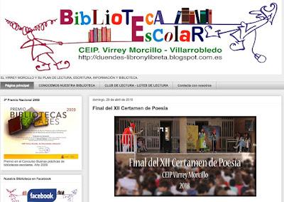 http://duendes-libronylibreta.blogspot.com.es/search/label/certamen%20de%20poes%C3%ADa