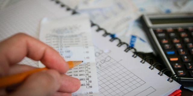 Hasta el 31 de enero se pueden acogerse a la postergación y pago del IVA en 12 cuotas