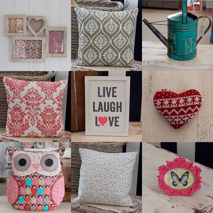 http://www.ohmotherminediy.com/2013/11/regalos-originales-de-navidad-para-las.html