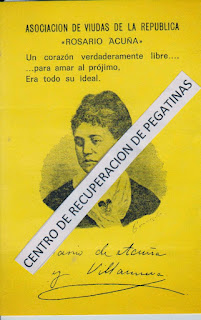 María-de-las-alas-Pumariño