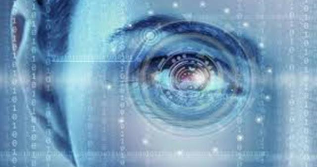 3 признака того, что у вас есть прекогнитивные способности! Фото самопознание прошлое интересное Интересно богатство