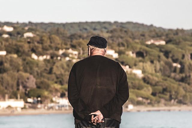 yaşlanma nasıl durdurulur