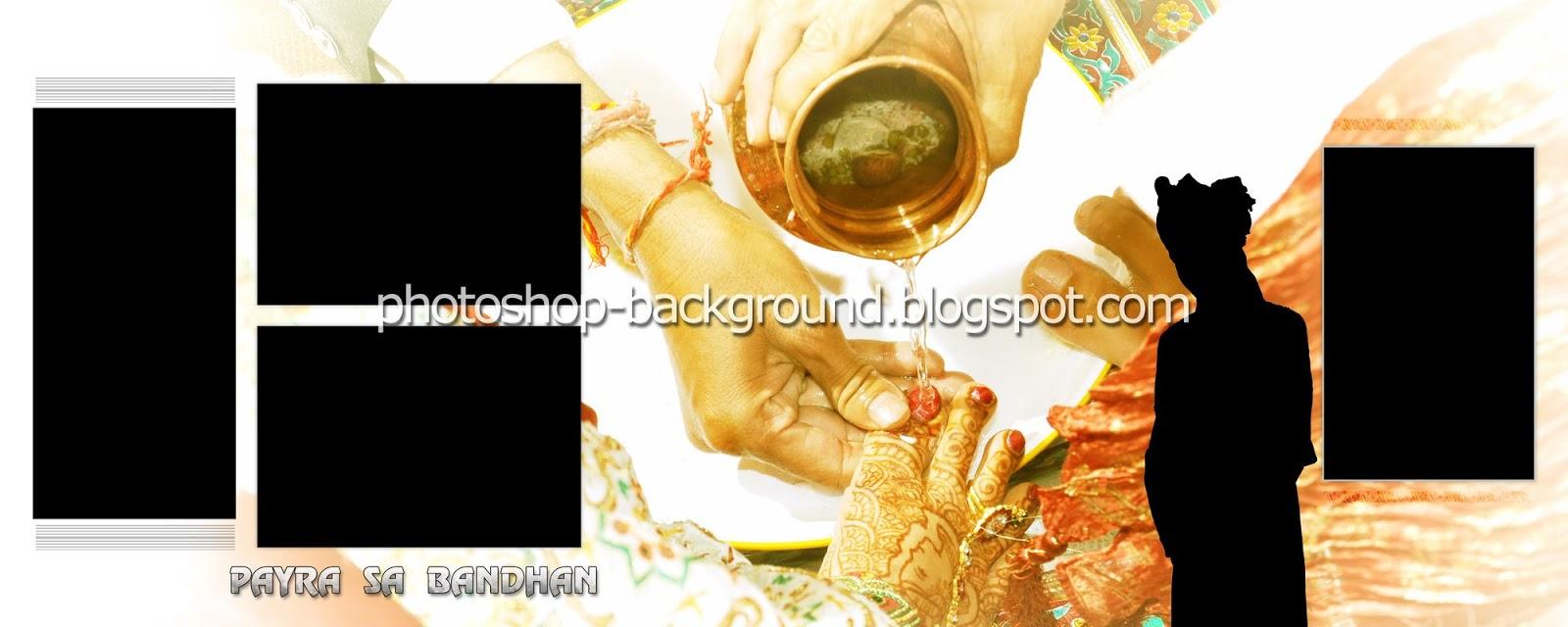 Image Result For X Size Karizma Album Psd Templates Psd Grafix