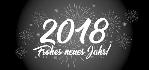 Spruch & Wunsch: Neujahrswünsche