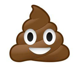 Pile Of Poop The Least Offensive Image That Appears When I Google Mojon The Hair Reminds Me Of Someone Mojon De Caga La Imagen Menos Ofensiva Cuando