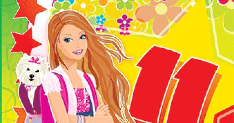 Днем рождения, открытки для девочек 11