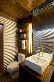 Wood-BathRoom-Design-Solar-Homestead
