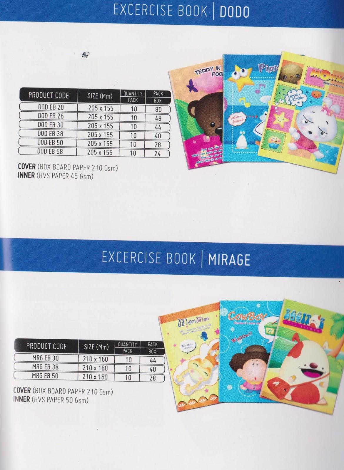 Jual Murah Paperone A4 Kertas Fotokopi 80 G Box Terbaru 2018 Paper One Hvs Gsm 1 Ream Distributor Sinar Dunia Dan Stationery