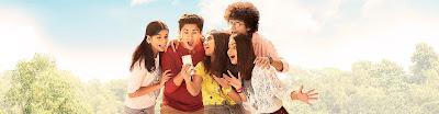 Airtel social pack 3GB fb and instragram data only 12 taka Airtel Offer