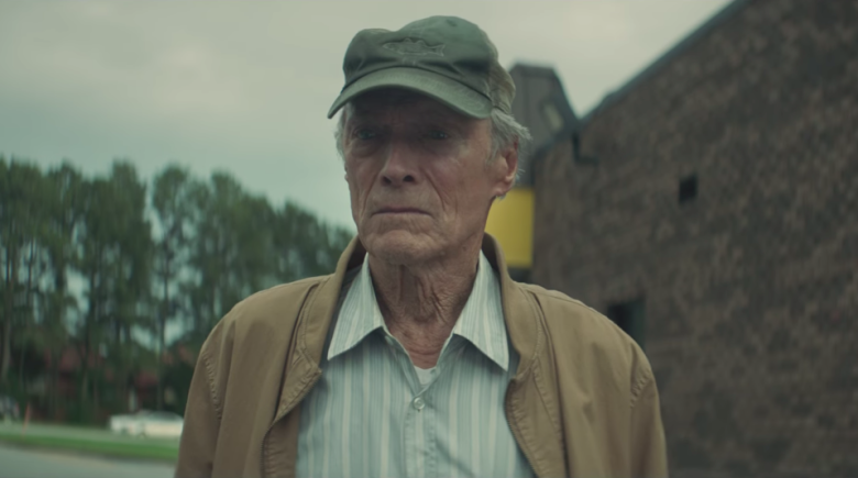 e527d4147eb The Mule is a 2018 American crime film produced and directed by Clint  Eastwood