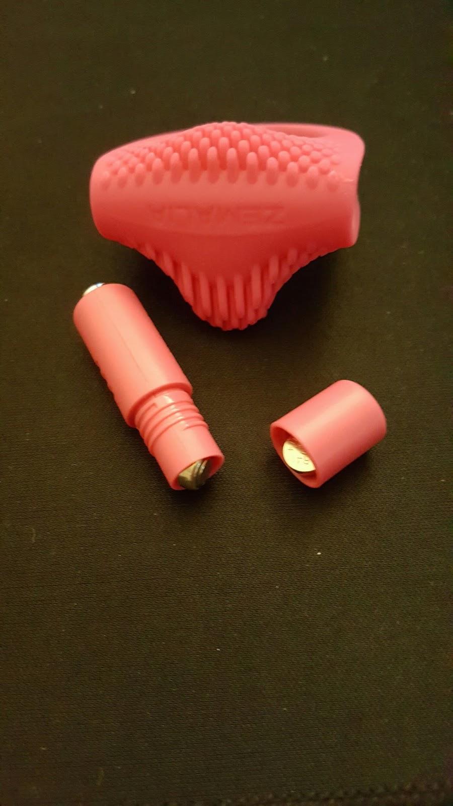 lahr2006 testet zemalia vibrator ring perfekt f r paare. Black Bedroom Furniture Sets. Home Design Ideas