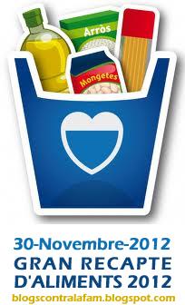 https://i2.wp.com/2.bp.blogspot.com/-wzzdiAhj7yQ/UJ_SYzCTmrI/AAAAAAAAJxM/qGIw_xp3BQ8/s1600/logo+2012.jpg