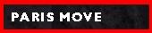 Paris Move logo