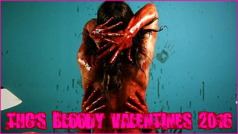 http://thehorrorclub.blogspot.com/search/label/Valentines%20Day