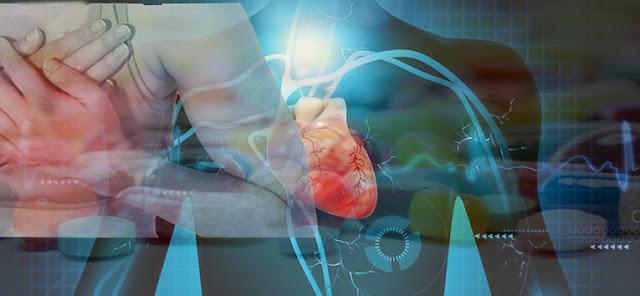 Obat Sakit Jantung Yang Dapat Mengatasi Gangguan Jantung  Obat kardiovaskuler  Antiangina adalah obat Antidistritma adalah Antihipertensi adalah  Glikosida jantung obat syok adalah  obat syok alergi, obat syok kardiogen, obat syok anestesi obat penurun kolesterol adalah vasolidator adalah nyakit jantung  jantung  obat penyakit jantung  gejala penyakit jantung  obat sakit jantung  jantung koroner  sakit jantung  obat jantung  gejala sakit jantung  tanda tanda sakit jantung  tanda sakit jantung  penyakit jantung koroner  kesehatan jantung  obat jantung koroner  obat herbal penyakit jantung  cara mengobati penyakit jantung  serangan jantung  pengobatan penyakit jantung  obat herbal jantung  tanda tanda penyakit jantung  gejala jantung  obat tradisional penyakit jantung  obat herbal sakit jantung  obat herbal jantung koroner  obat herbal untuk penyakit jantung  obat tradisional jantung  cara mengobati sakit jantung  tanda penyakit jantung  obat jantung lemah  penyembuhan penyakit jantung