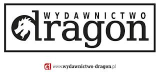 Wydawnictwo Dragon