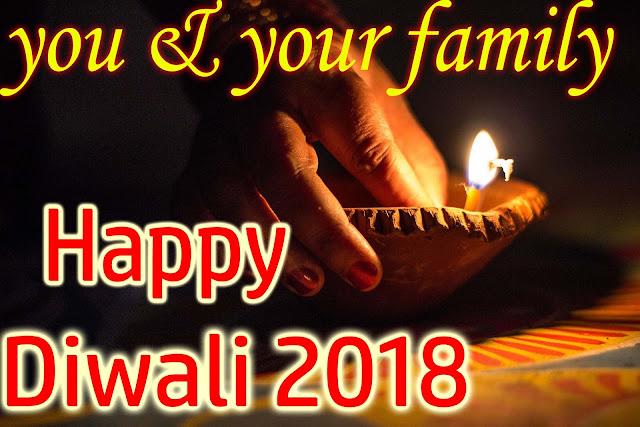 new dipwali wishes 2018