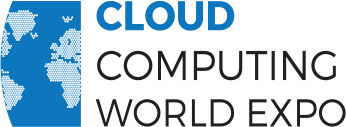 cloud computing expo 2017 NY