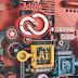 Adobe Creative Cloud | Solo añade tus ideas por Katt Phatt