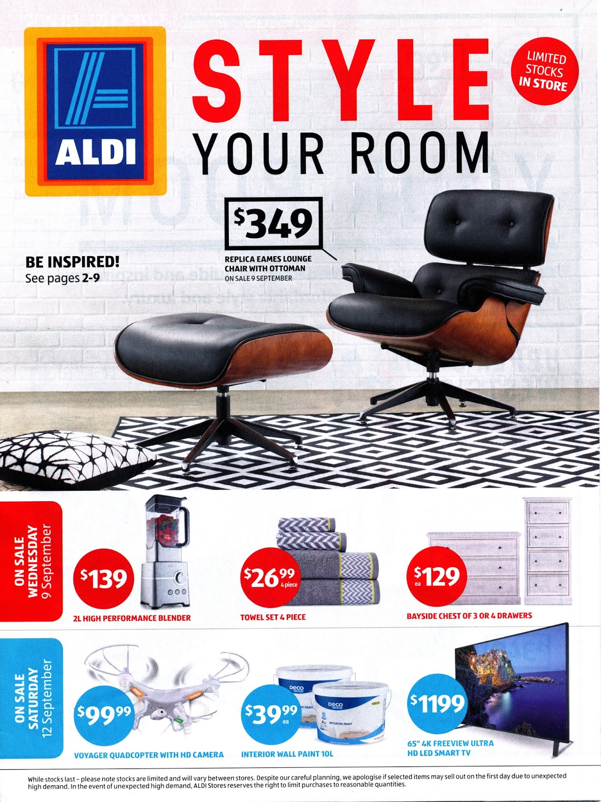 Eames Replica Chair Aldi Racing Simulator Hydraulic Uk Voussoirs Can Good Design Be Cheap