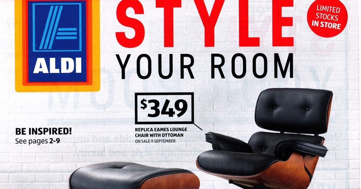 Eames Replica Chair Aldi King And Queen Chairs For Sale Voussoirs: Can Good Design Be Cheap?