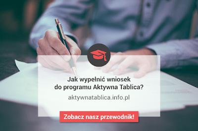 https://aktywnatablica.info.pl/2019/01/22/pomagamy-wypelnic-wniosek-do-programu-aktywna-tablica-edycja-2019/