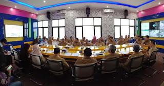 DKIS Cirebon