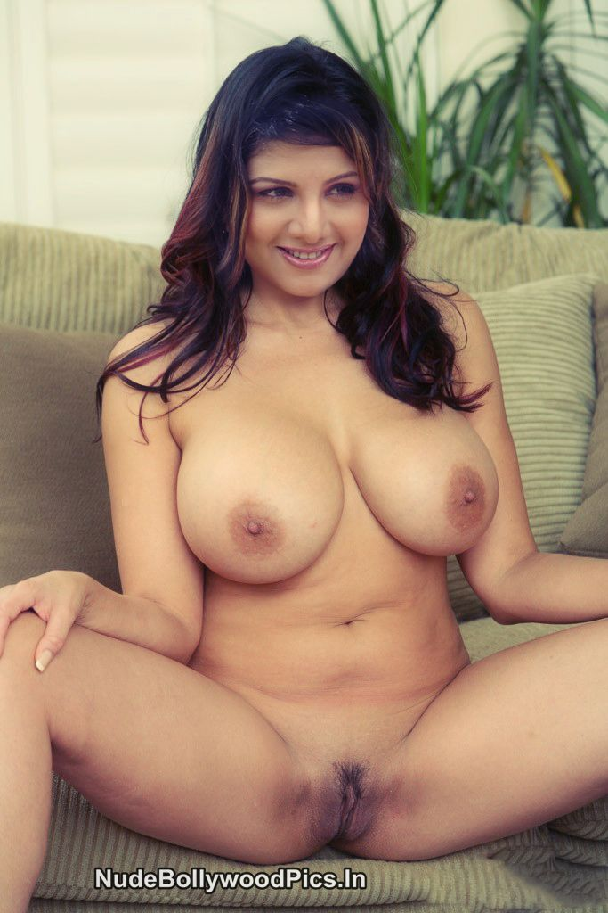 Real young nude girls