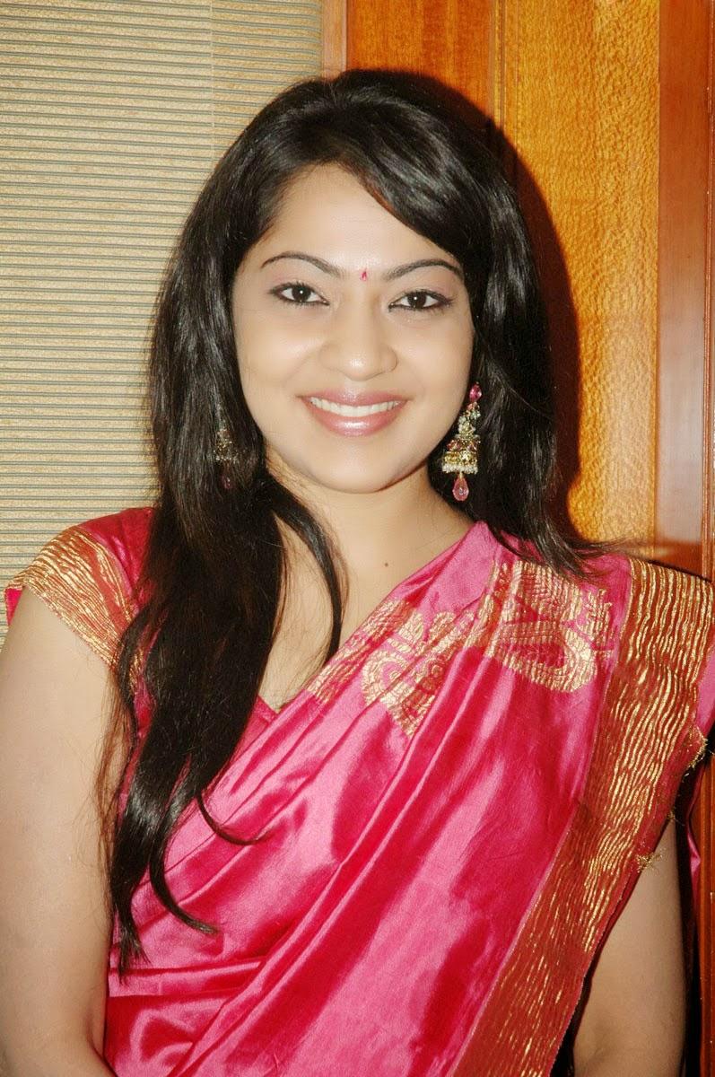 Aunties wearing saree, telugu andhra college girls pictures – Tamil