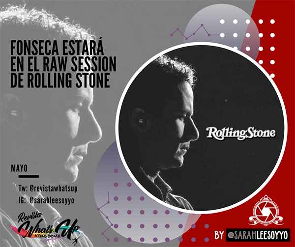 Fonseca-Raw-Session-Rolling-Stone