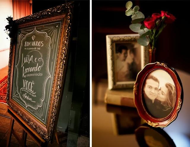 casamento chata de galocha lu ferreira decoração