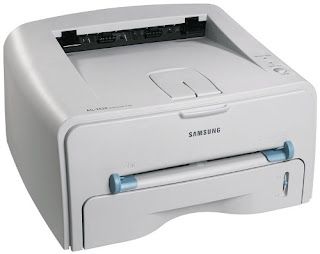 Samsung ML-1520 Driver Download