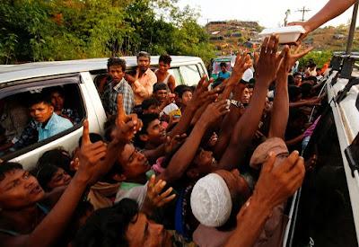 Rohingya%2BMuslims4_files.jpg