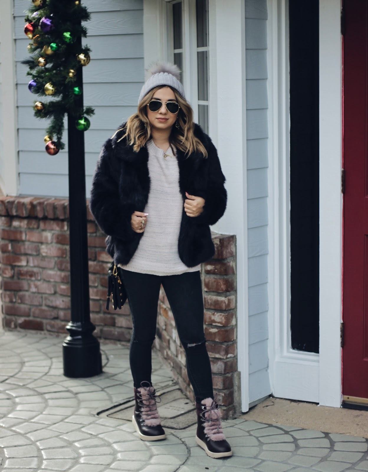 5718cbd6a4 Favorite winter boots from Zappos