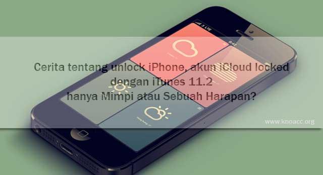 unlock-iphone-itunes-icloud.jpg