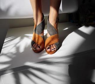 Lucila Iotti por Trendhuntingba