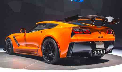2019 Chevrolet Corvette C8 Secrets Revealed, 2019 chevrolet corvette zr1, 2019 chevrolet corvette zr1 price, 2019 chevrolet corvette z06, 2019 chevrolet corvette c8, 2019 chevrolet corvette stingray, 2019 chevrolet corvette coupe,
