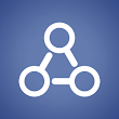 Web New Point 0: Loving A Challenge: Facebook's New Graph Search