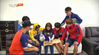 runningman-episode