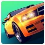 fastlane road to revenge download