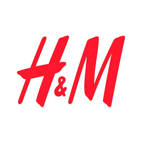 Descuentos H&M