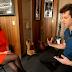 """VIDEO: Mark Ronson habla de su trabajo con Lady Gaga para el álbum """"Joanne"""" [SUBTITULADO]"""