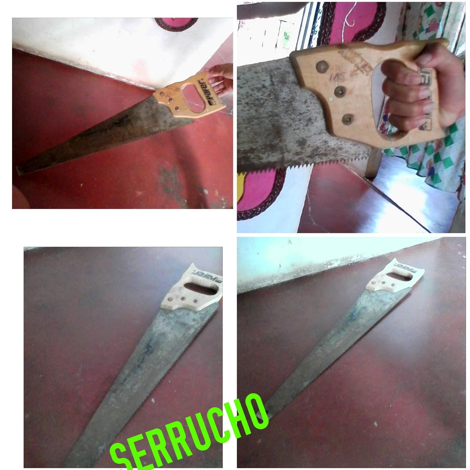 Martillo de hierro - castidad en acero inoxidable
