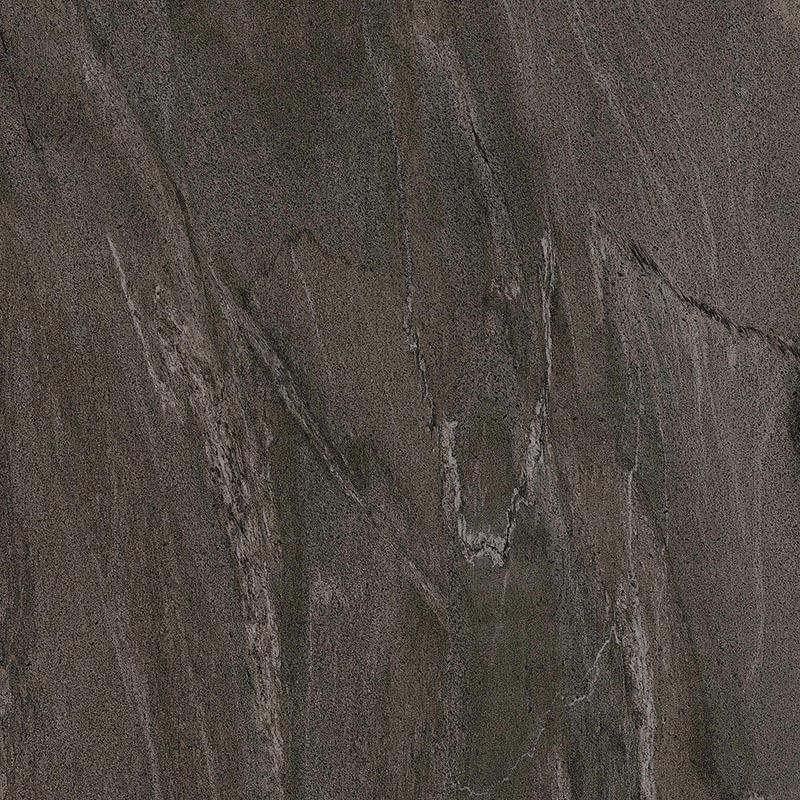 Granit Kasar Marmara Black
