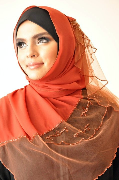 Hijab Styles Latest Hijab Trends Islamic Hijab Muslim Girls In Hijab Abaya Hijab Store