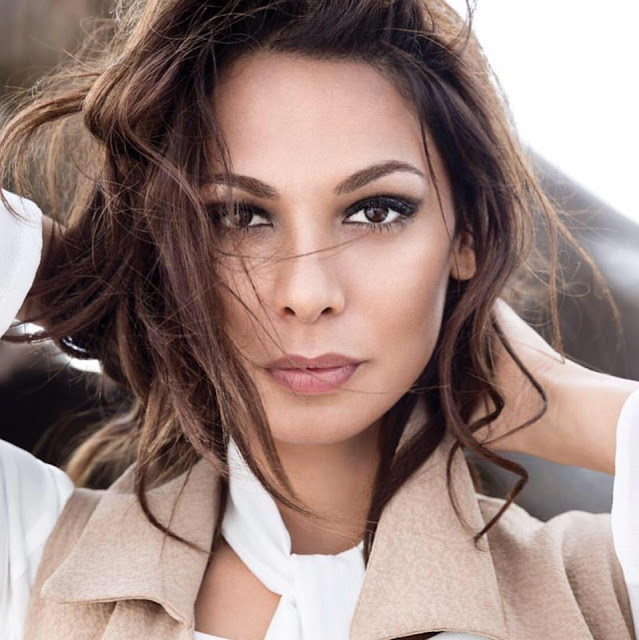 Moran Atias husband, hot, movies and tv shows, age, wiki, biography