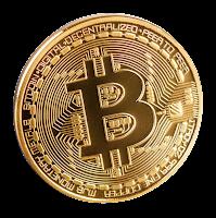 En Güncel Bitcoin Fiyat Sitesi.. Anlık Güncel Bitcoin Fiyatını Gösteren Web site..