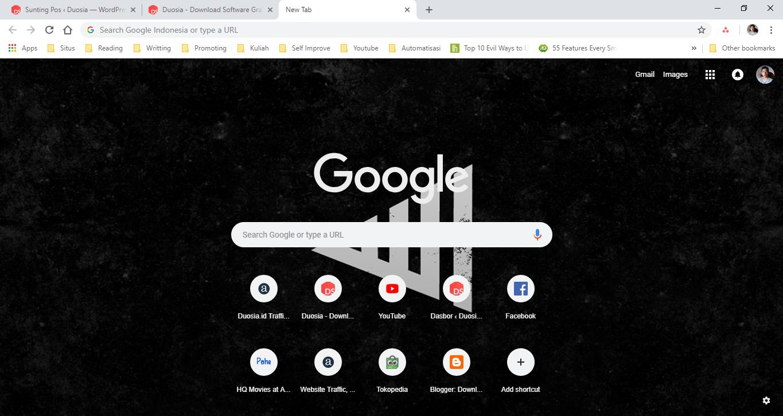 google chrome offline installer
