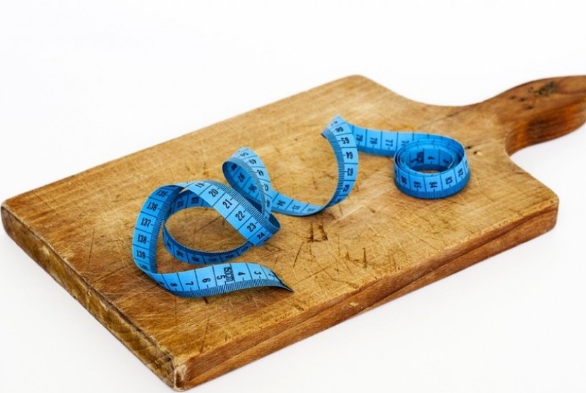 Keto Diet Gives Long-Term Impact